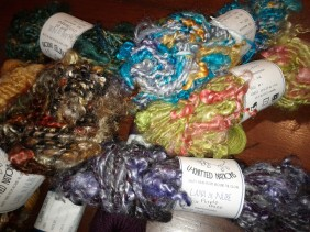 lana de nube 1