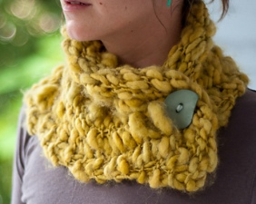 Wasabi_cowl-2_medium