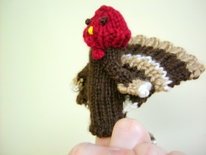 knitturkey