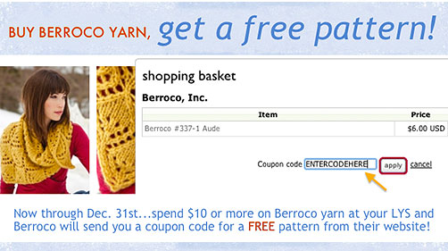 buy-berroco-yarn