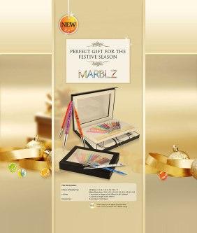 MarblZ-Web-Page-Knitters-Pride1