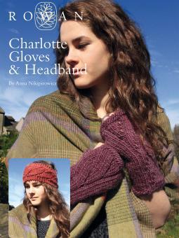 Charlotte Gloves & Headband web cov