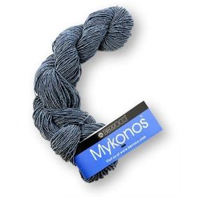 mykonos_lg