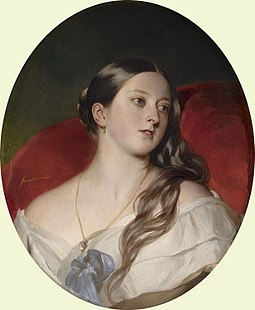 255px-Winterhalter_-_Queen_Victoria_1843